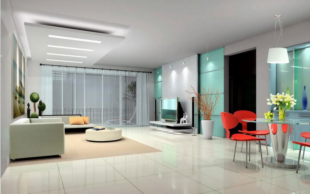 LAVISH HOME FURNITURES | Kumar Designs